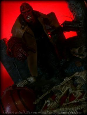 hellboybylocust2