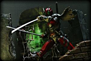 sic-kamen-rider-zx_18567603748_o